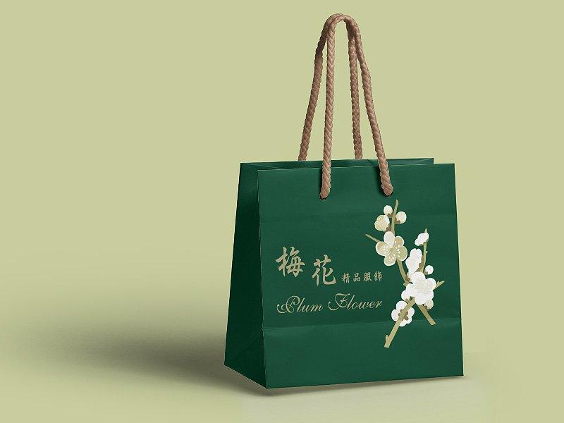 Flower-Package