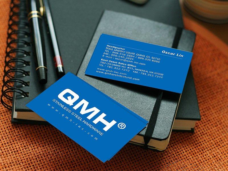 QMH_NameCard
